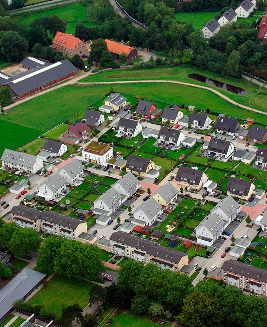 Bochum-Kornweg_Luftbild_900x1000