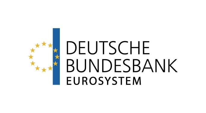 Prädikatsurteil der Deutschen Bundesbank
